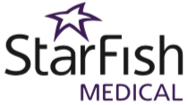 starfish-medical