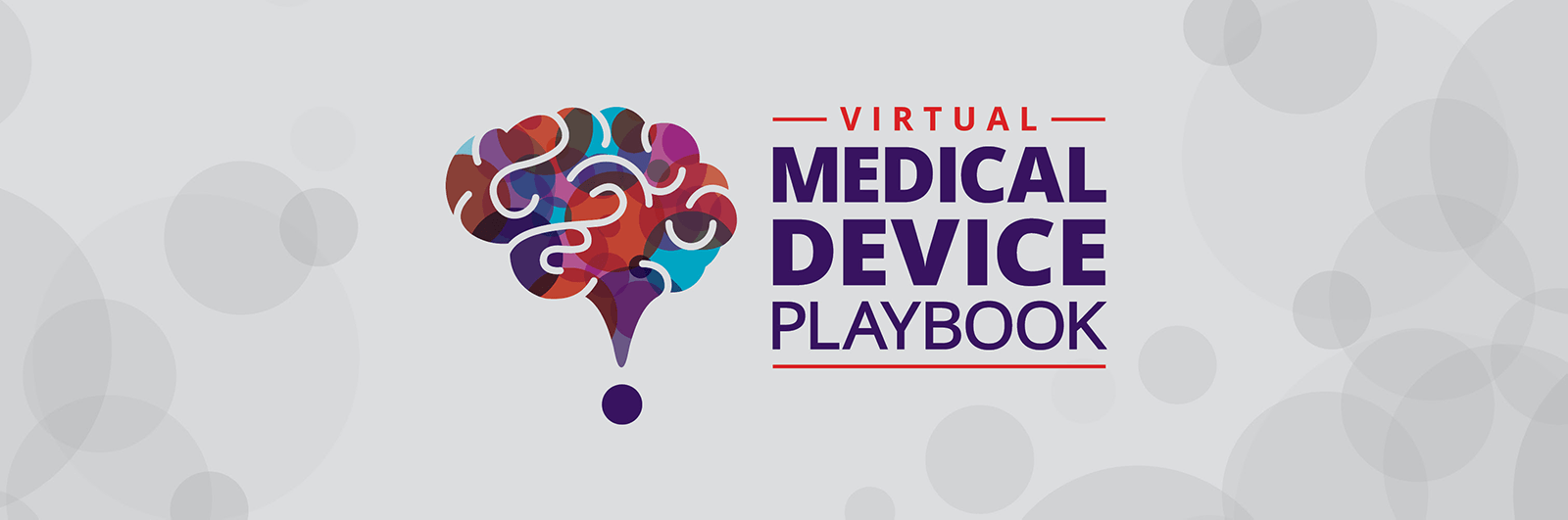 Virtual Medical Device Playbook